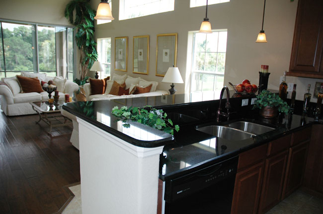 Magnificent Kitchen Breakfast Bar 650 x 432 · 56 kB · jpeg
